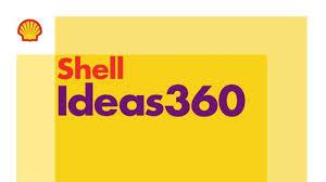 shell ideas360